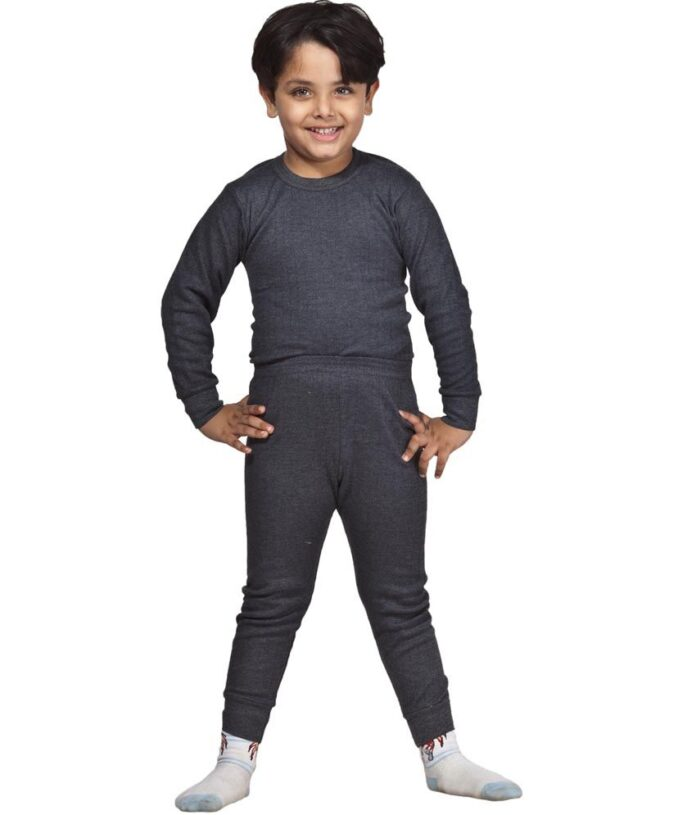 kids' thermal wear online