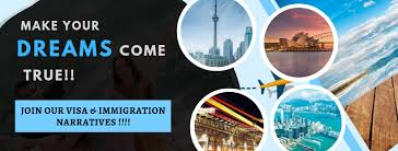 PearVisa Providing Complete Solution for Visa Acquisition