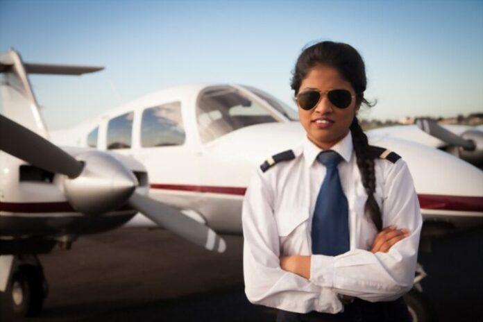 Cadet Pilot Program
