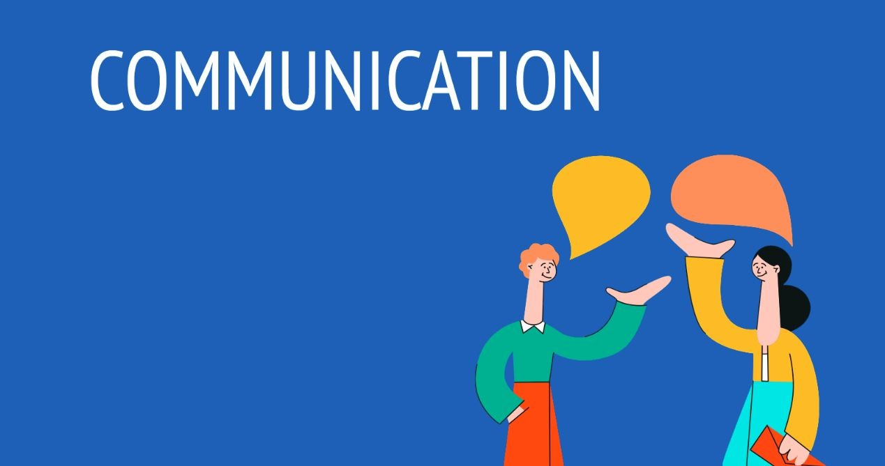 Provide Efficient Communication Solutions-findheadsets