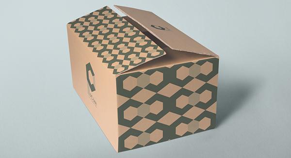 custom-folding-carton