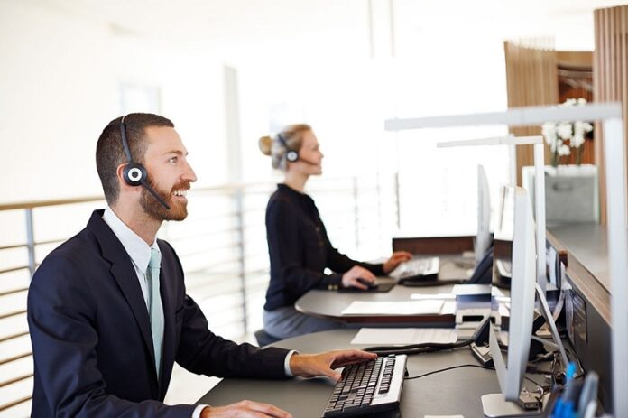 Best Telemarketing Software Solutions for Your Business