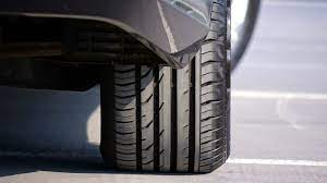 Guide To Tyre Shopping For Your SUV