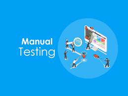 manual Testing Training in Noida
