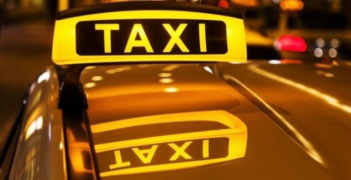 Benefits Of Hiring A Taxi For Travelling In Or Out Of The City