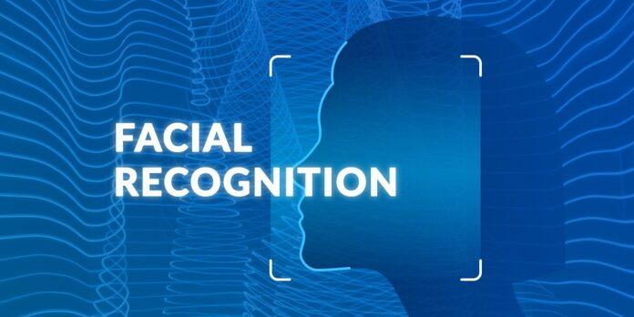 top facial recognition companies